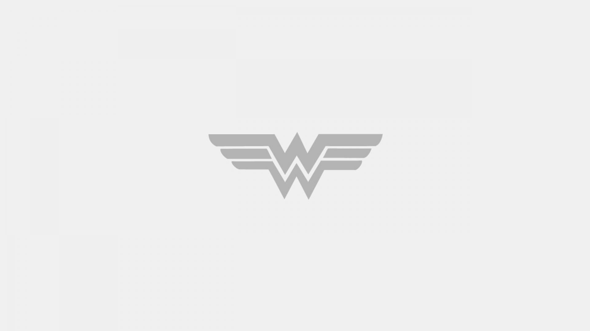 minimalistic-wonder-woman-1920x1080-23724.jpg