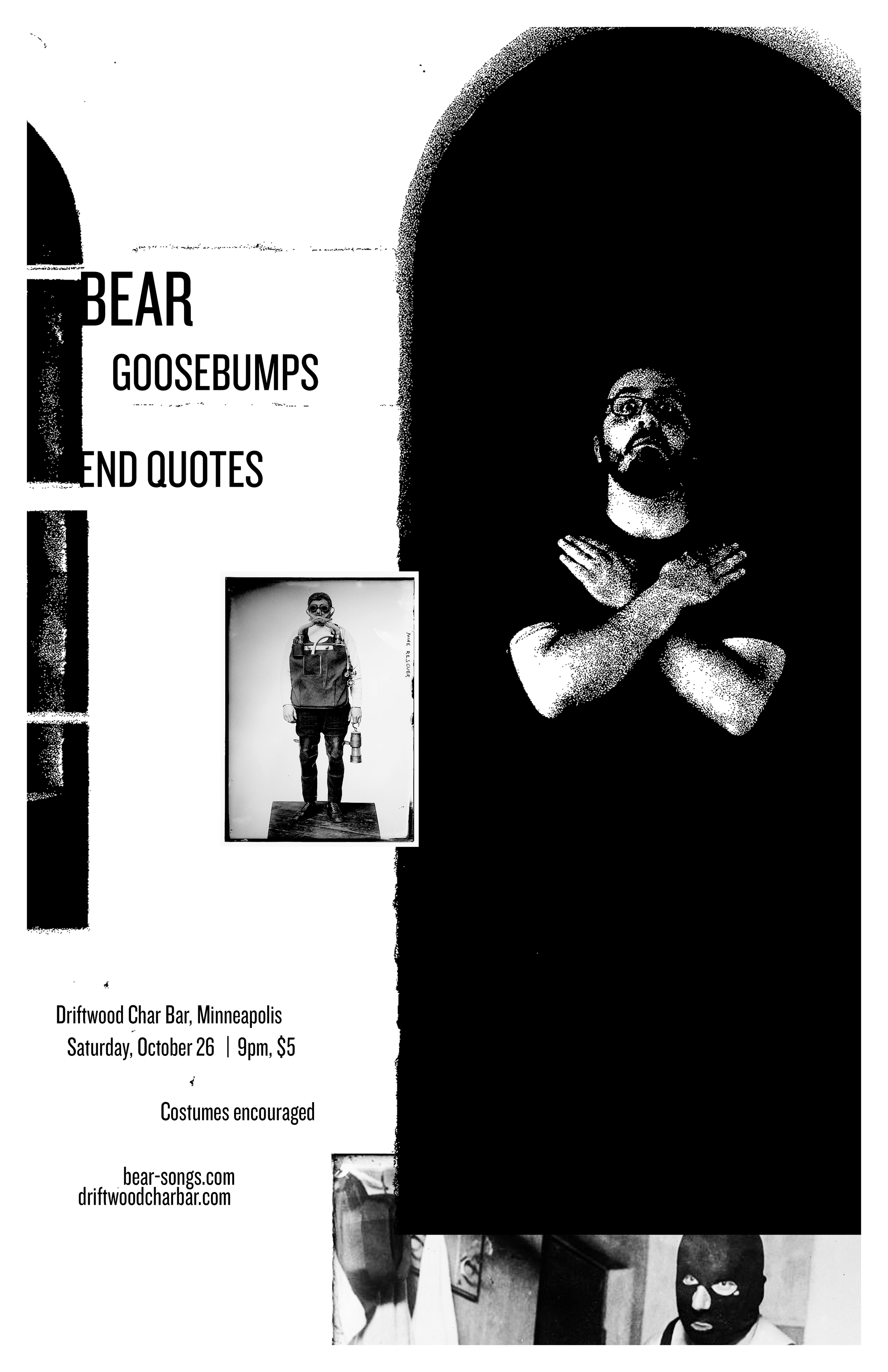 poster.png