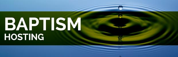Website_Ministry_Header_Baptism_Hosting.png