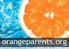 Tile_Orange_Parents.png