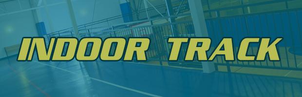 Website_Ministry_Header_Track.png