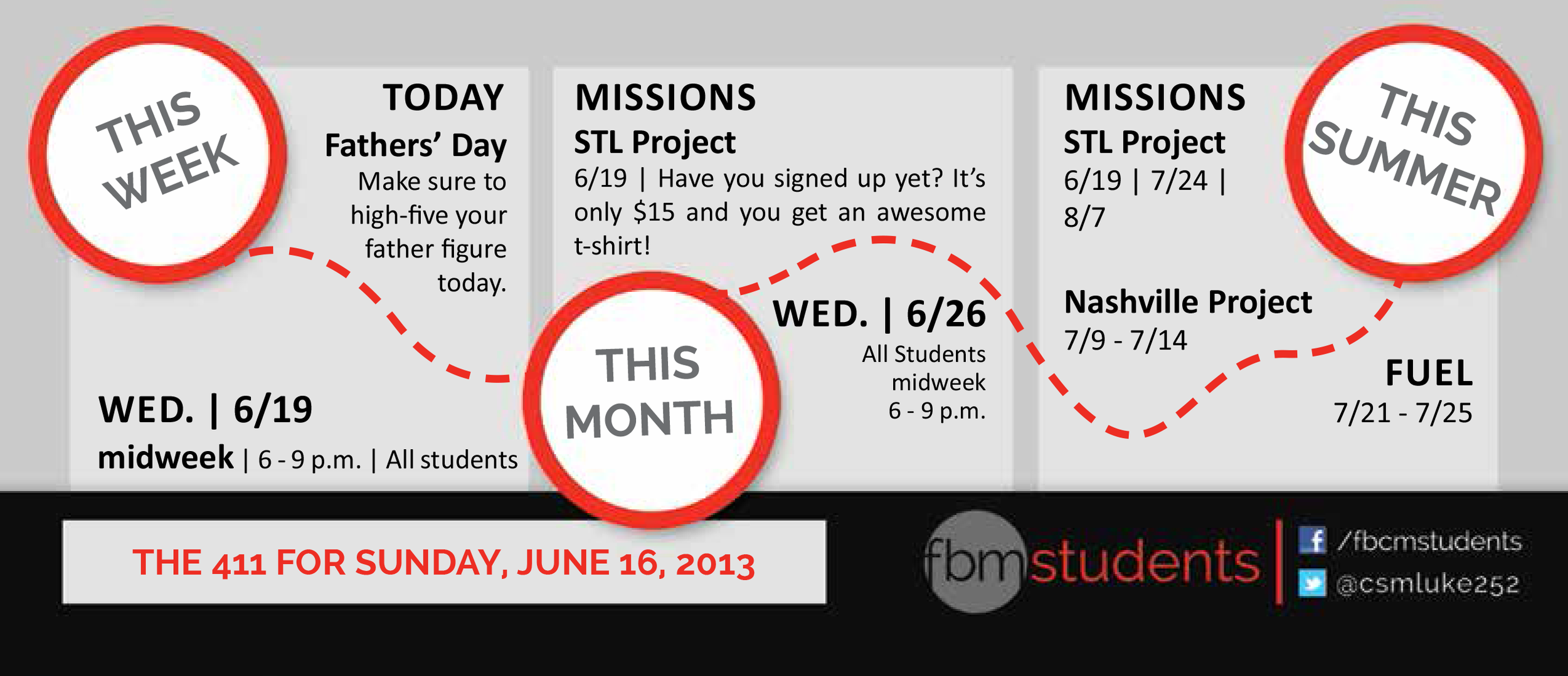 The_411_Flyer_fbmstudents_06-16-13.png