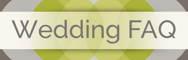 Header_Wedding_FAQ.png