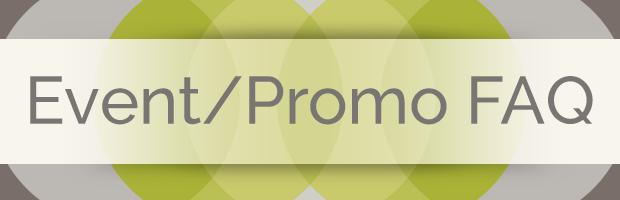 Header_Event_Promo_FAQ.png