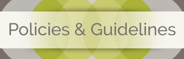 Header_Wedding_Policies_Guidelines.png