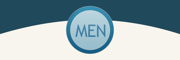 Header_Men.png