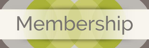 Header_Membership.png