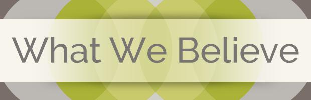 Header_What_We_Believe.png