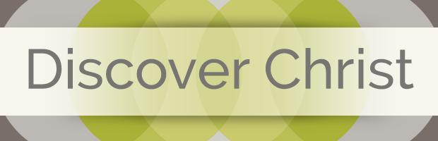 Header_Discover_Christ.png