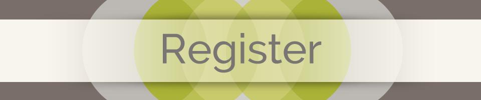 Header_Register.png
