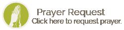 Button_Prayer.png