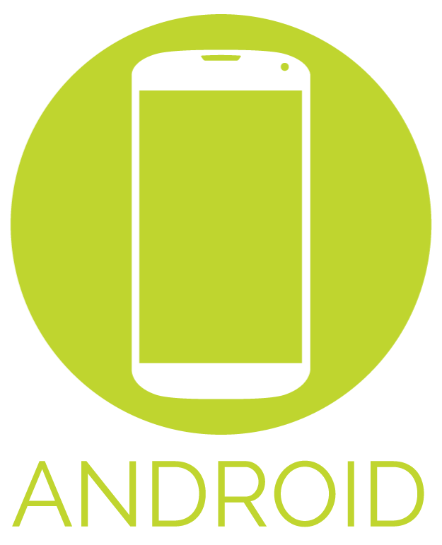 Icon_Android-01.png