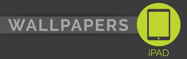 Header_Wallpapers_iPad.png