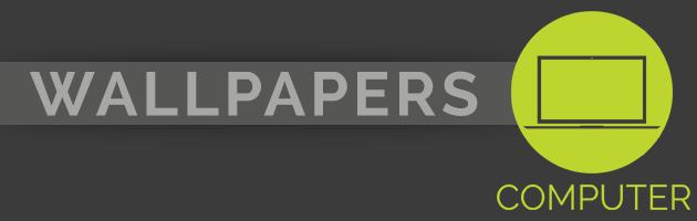 Header_Wallpapers_Computer.png