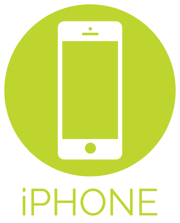 Icon_iPhone.png