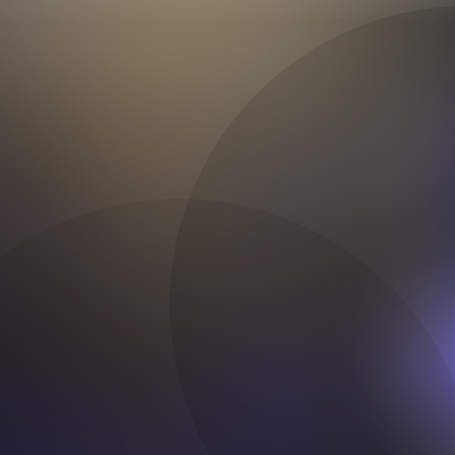 Wallpaper_iPad_FBMaryville.jpg