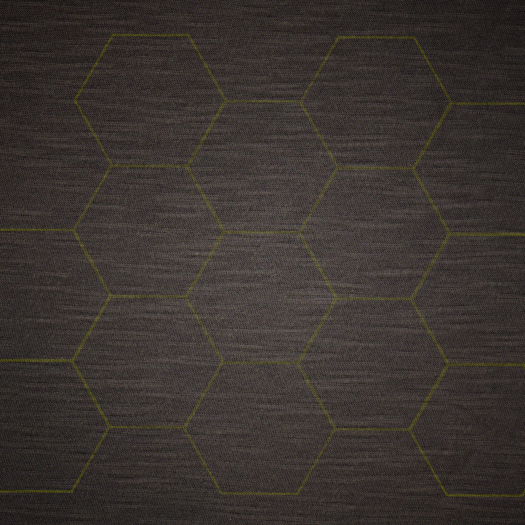 Wallpaper_iPad_Beyond_Ordinary.jpg