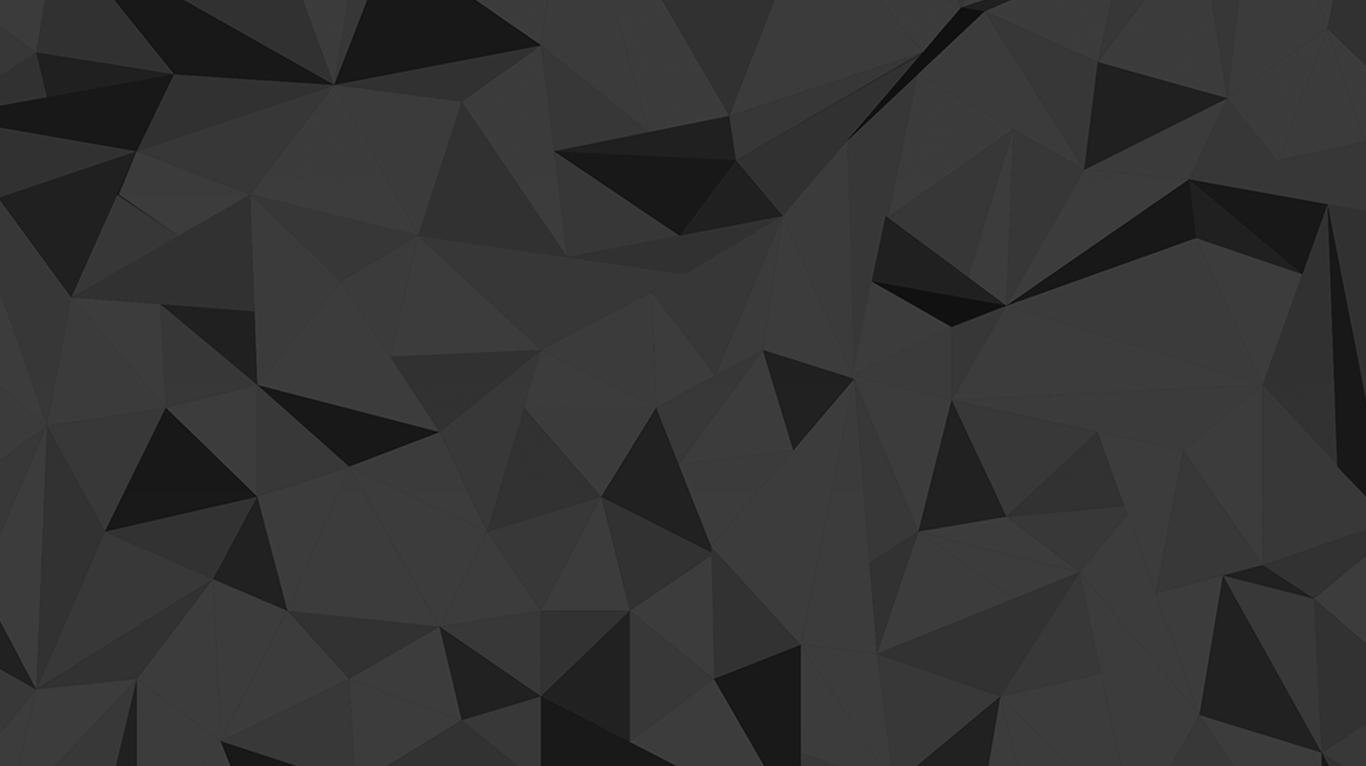 Wallpaper_Surface_Black.jpg