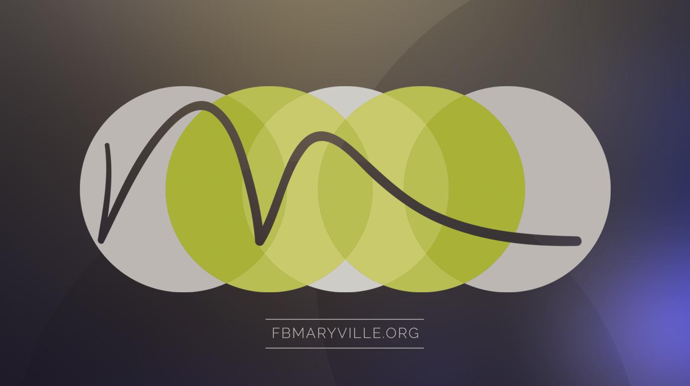 Wallpaper_Surface_FBMaryville.jpg