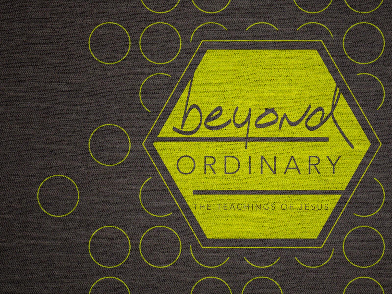 Wallpaper_Desktop_Standard_Beyond_Ordinary.jpg