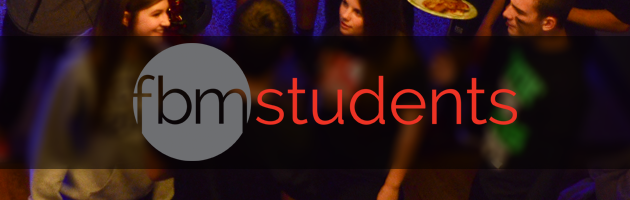 Header_fbmstudents.png