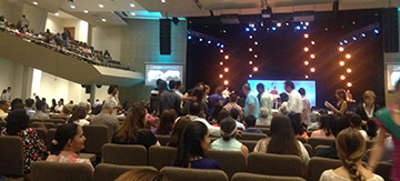 07-06-14_Church_BLOG.jpg