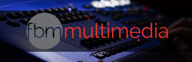 Website_Ministry_Header_Multimedia.png