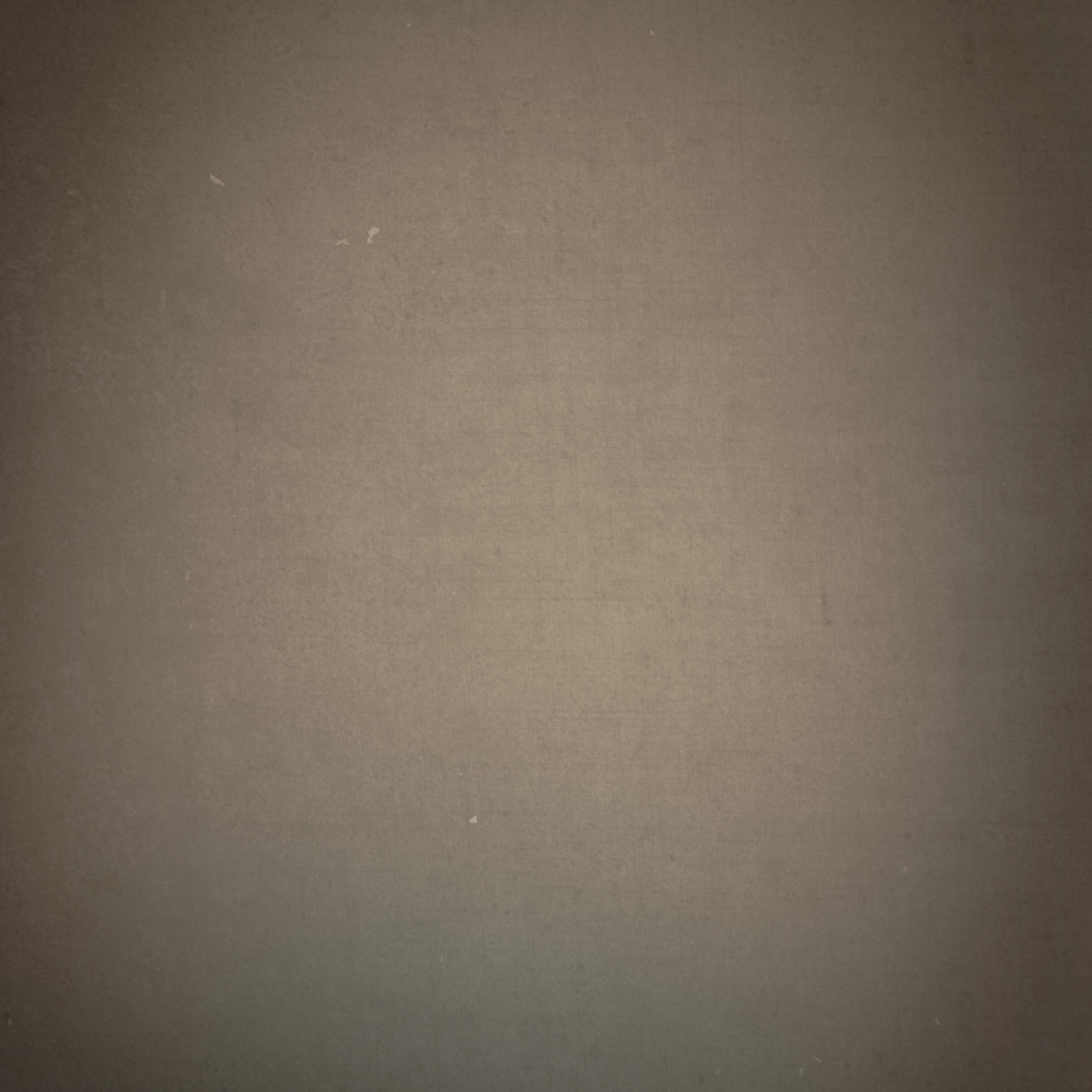 Wallpaper_iPad_Think.jpg