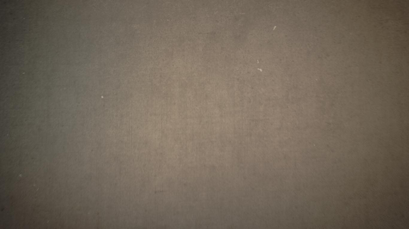 Wallpaper_Surface_Think.jpg