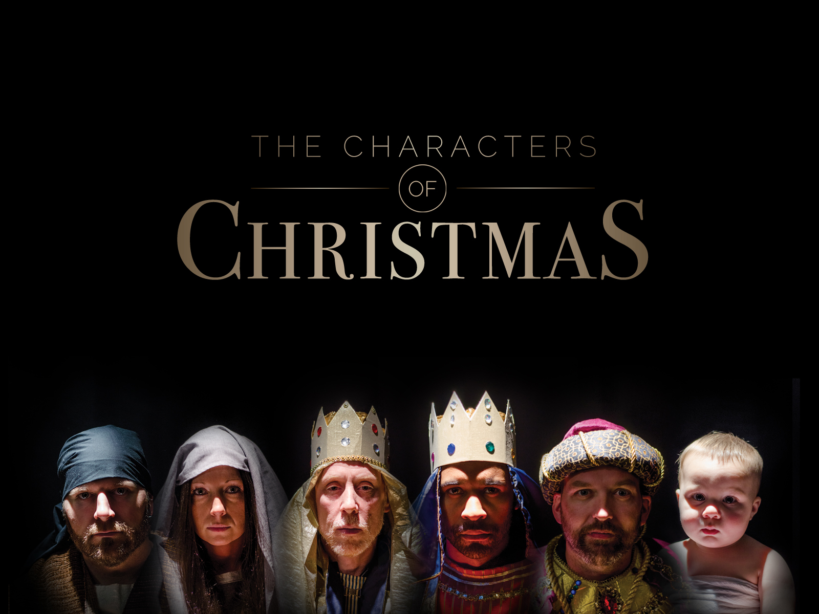 Wallpaper_Desktop_Standard_The_Characters_of_Christmas.jpg