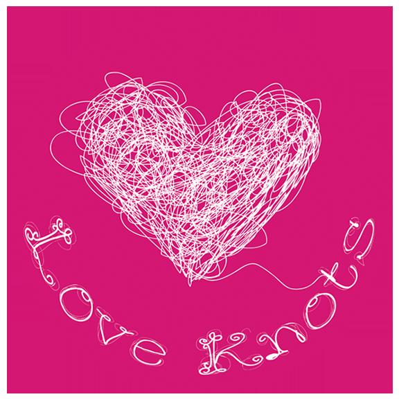 Web_Logo_Love_Knots.png