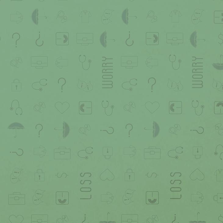 Wallpaper_iPad_YGTMI.jpg