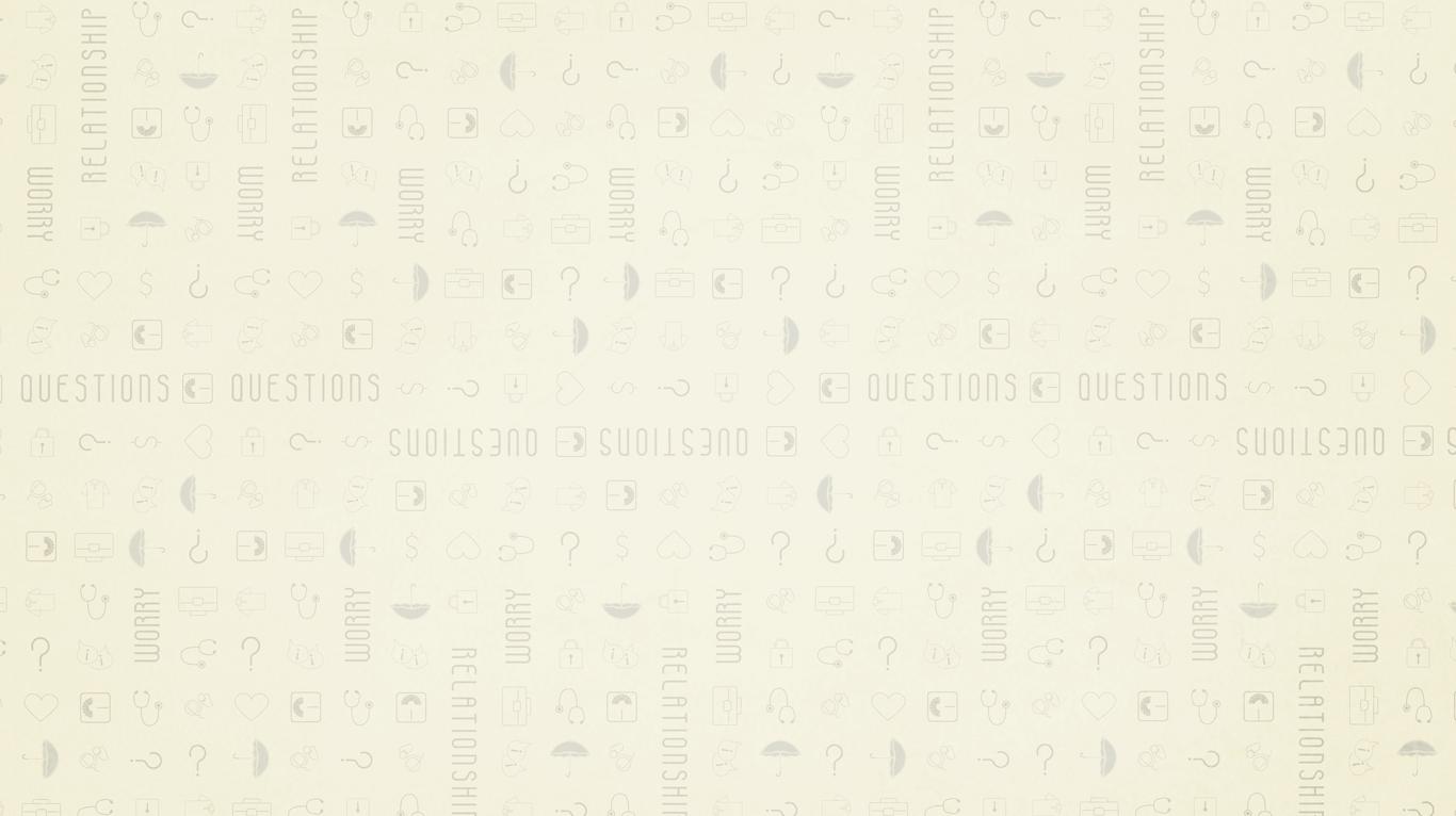 Wallpaper_Surface_YGTMI.jpg