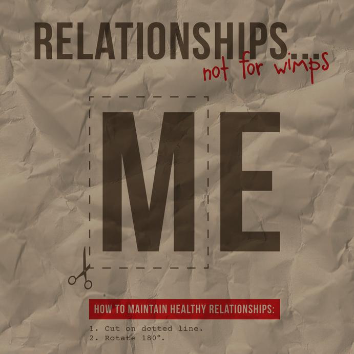 Wallpaper_iPad_Relationships.png