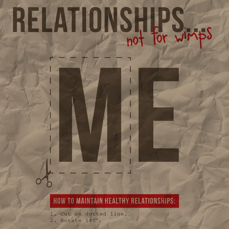 Wallpaper_Desktop_Widescreen_Relationships.png