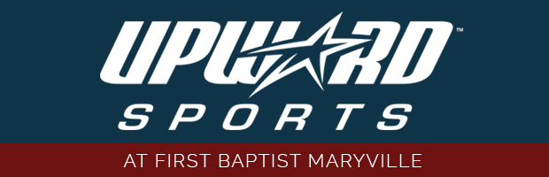 Web_Banner_Upward_Sports.png