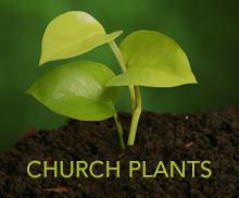 Tile_Sub_Image_Church_Plants.png