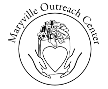 Tile_Sub_Image_Maryville_Outreach_Center.png