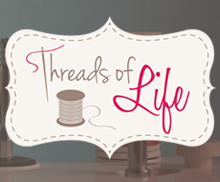 Tile_Sub_Image_Threads_of_Life.png