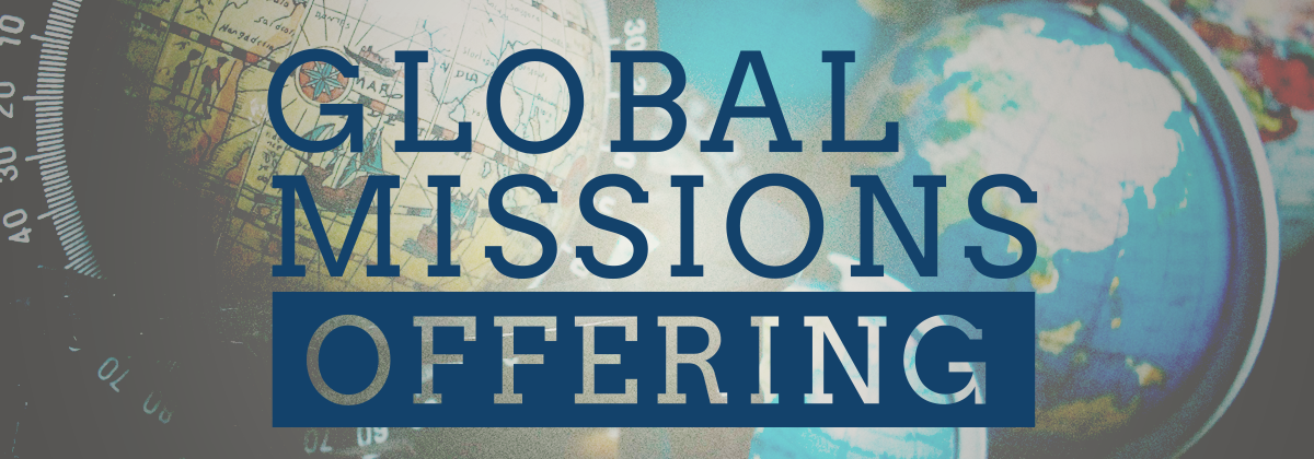 Min_Head_Missions_Global_Missions_Offering.png