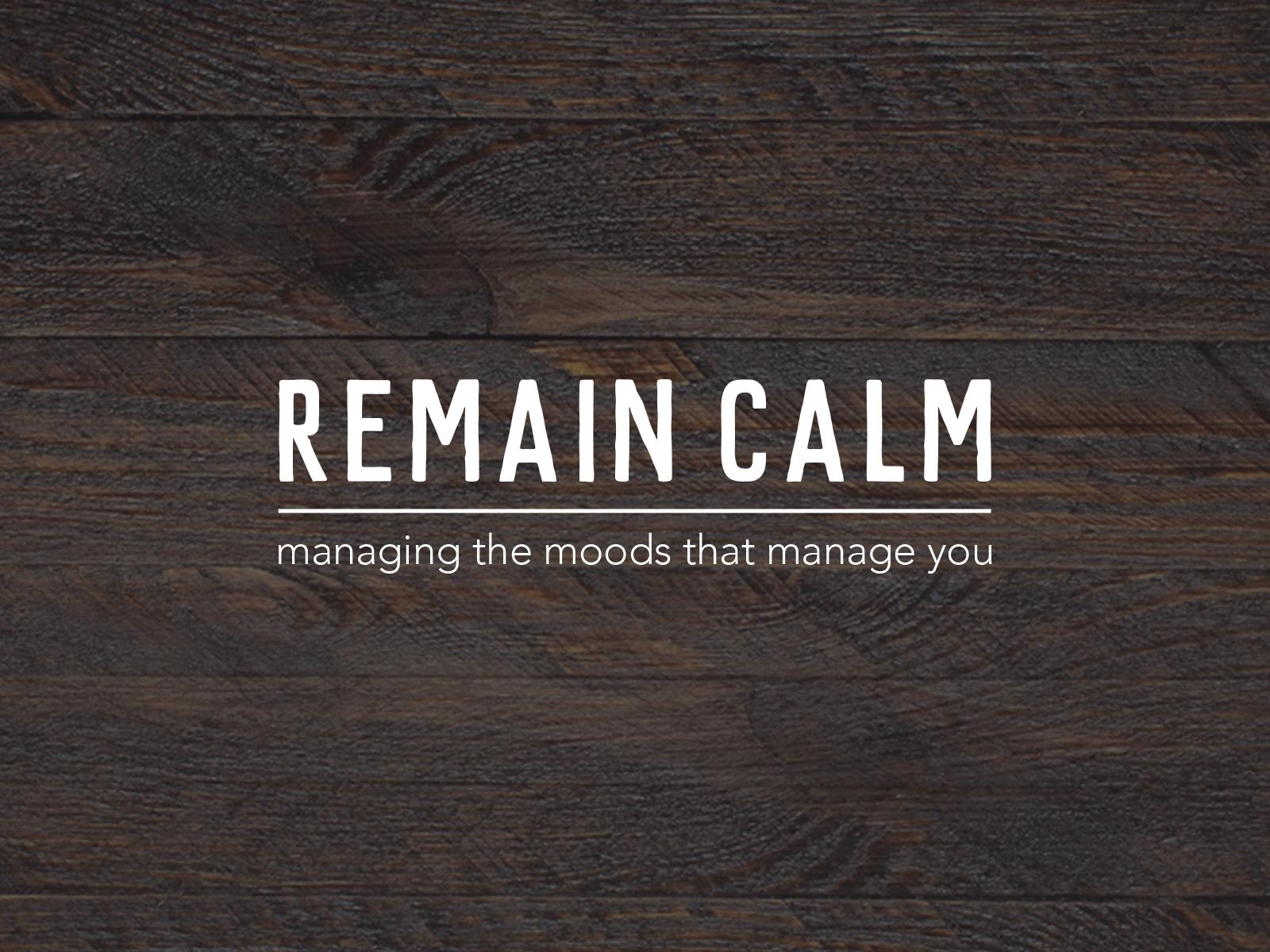 Wallpaper_Desktop_Standard_Remain_Calm.png
