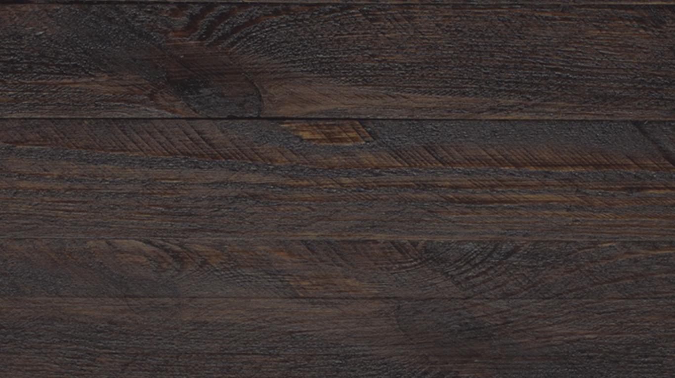 Wallpaper_Surface_Start_Screen_Remain_Calm.png