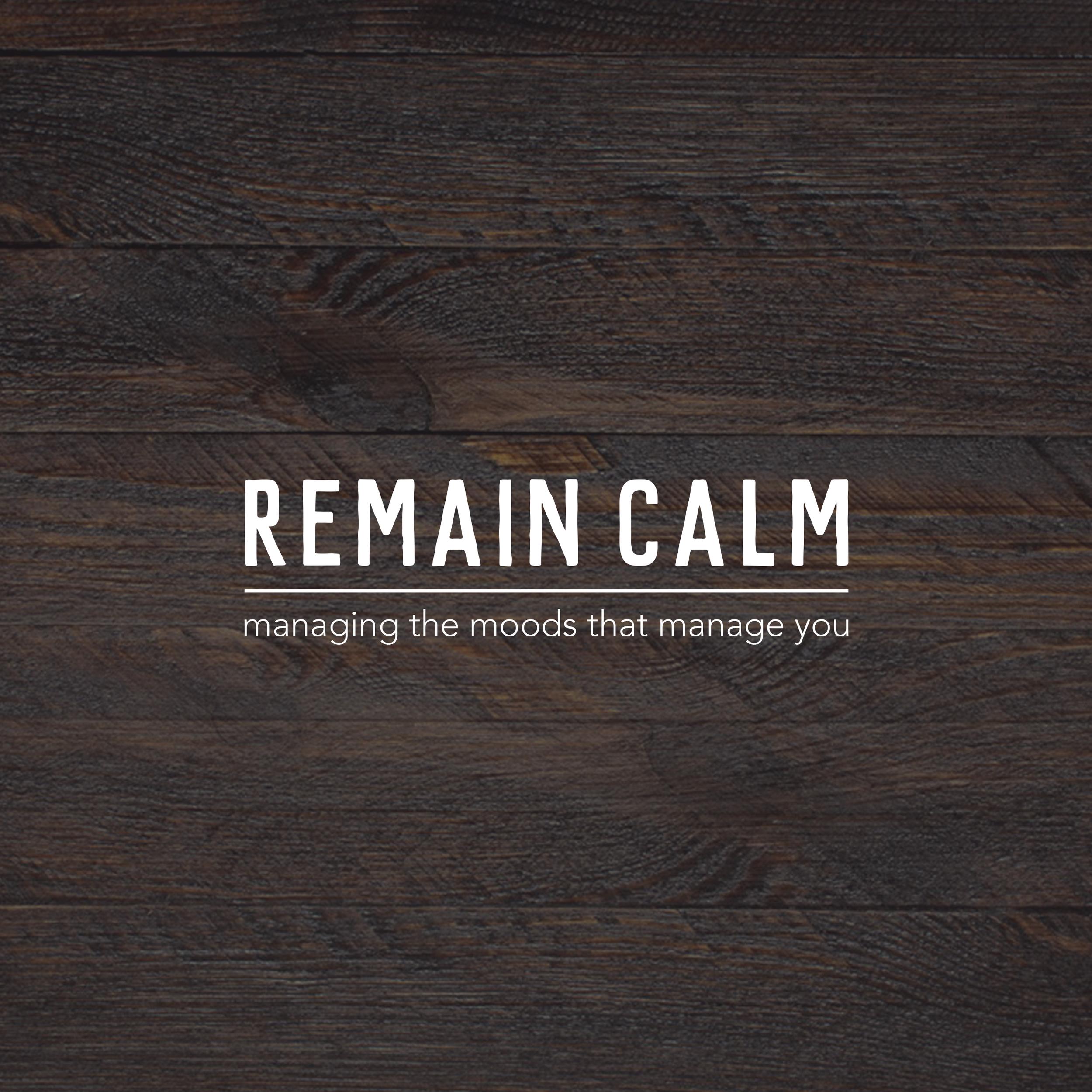 Wallpaper_iPad_Remain_Calm.png
