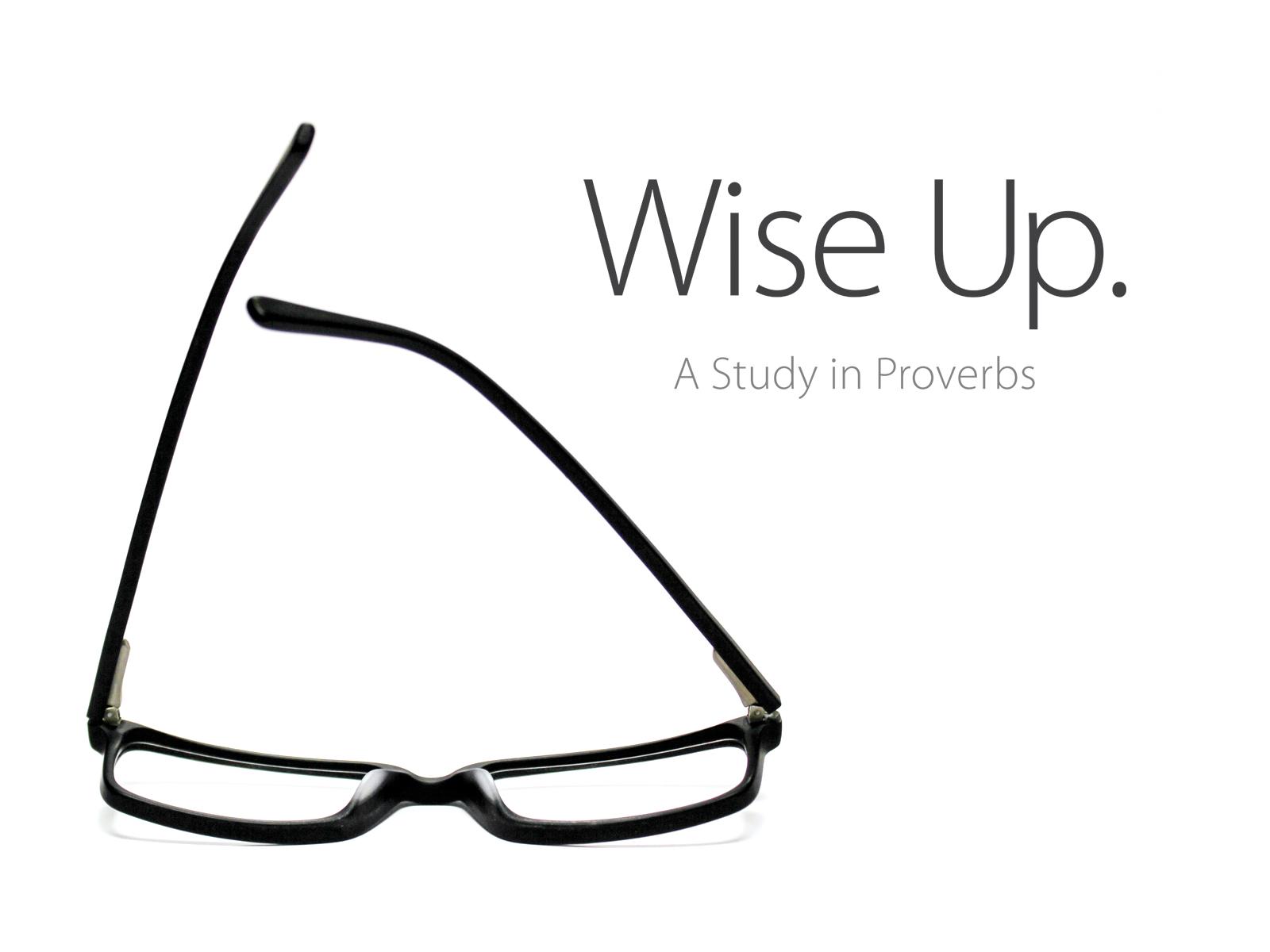Wallpaper_Desktop_Standard_Wise_Up.jpg