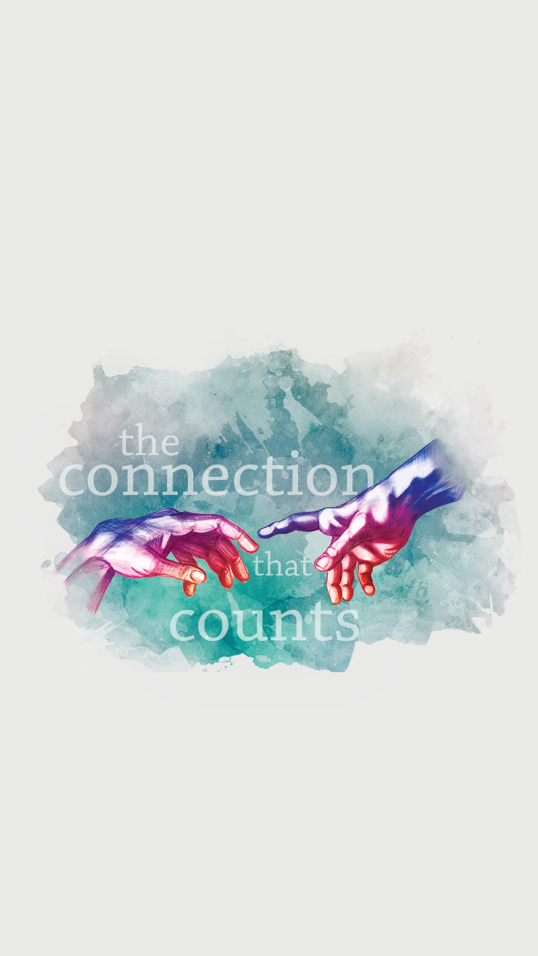 Wallpaper_Android_The_Connection_That_Counts.jpg