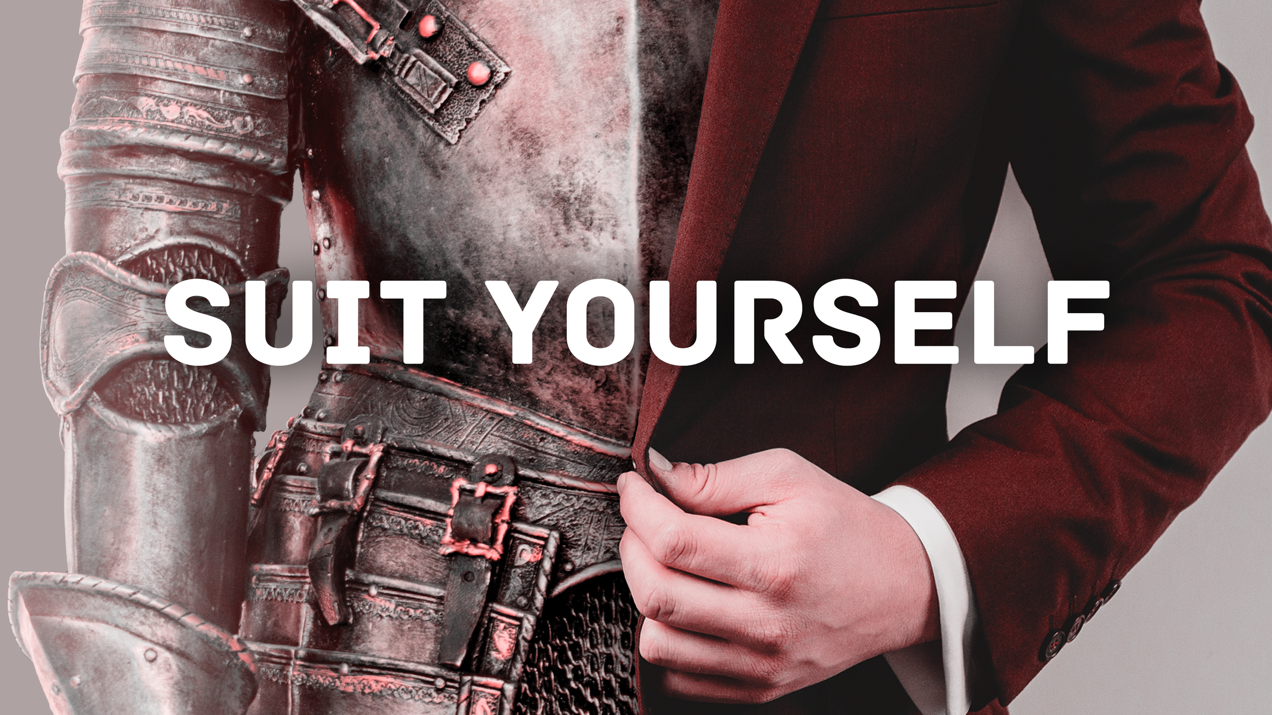Wallpaper_Desktop_Widescreen_Suit_Yourself.png