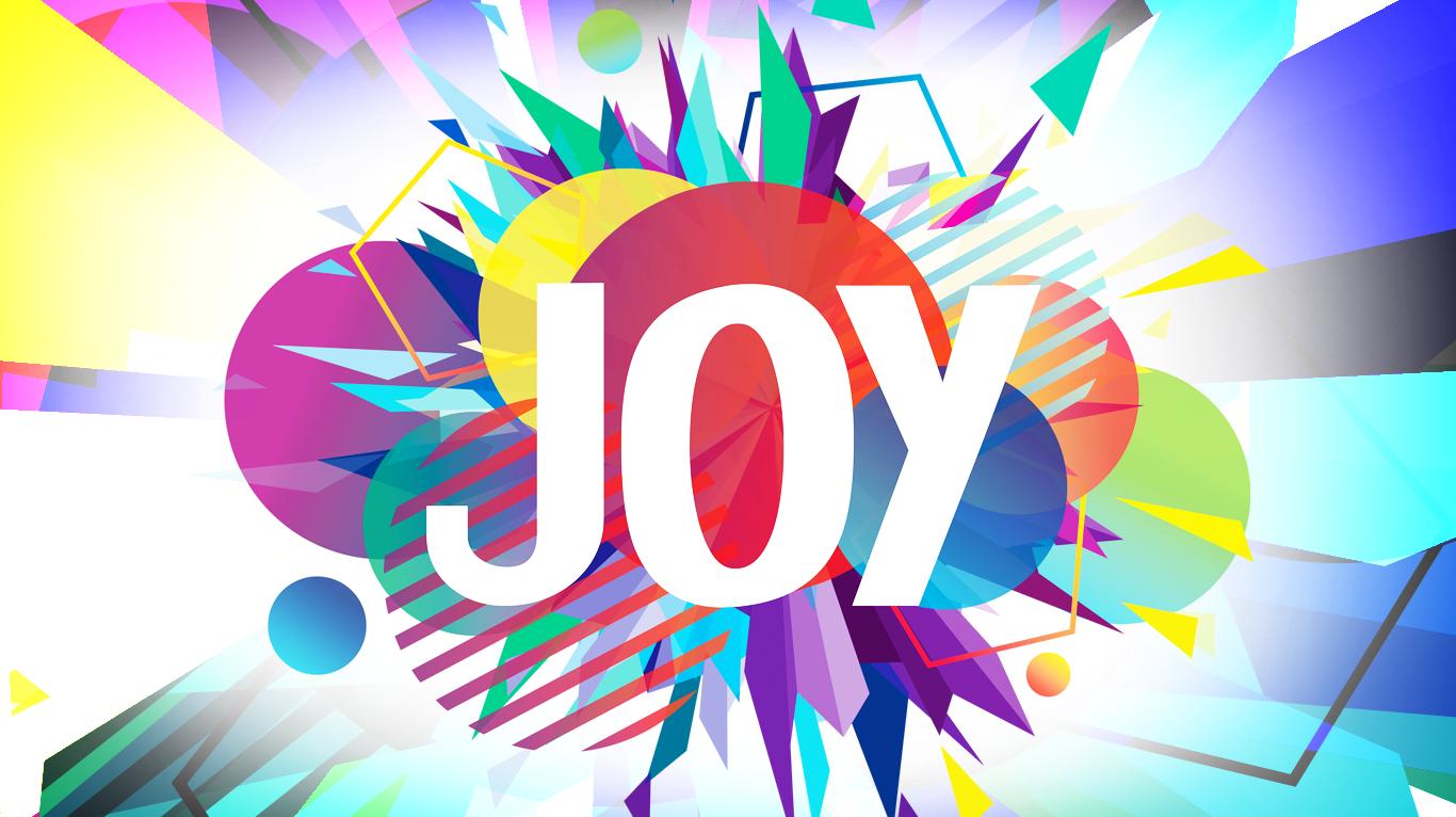 Wallpaper_Surface_JOY.png