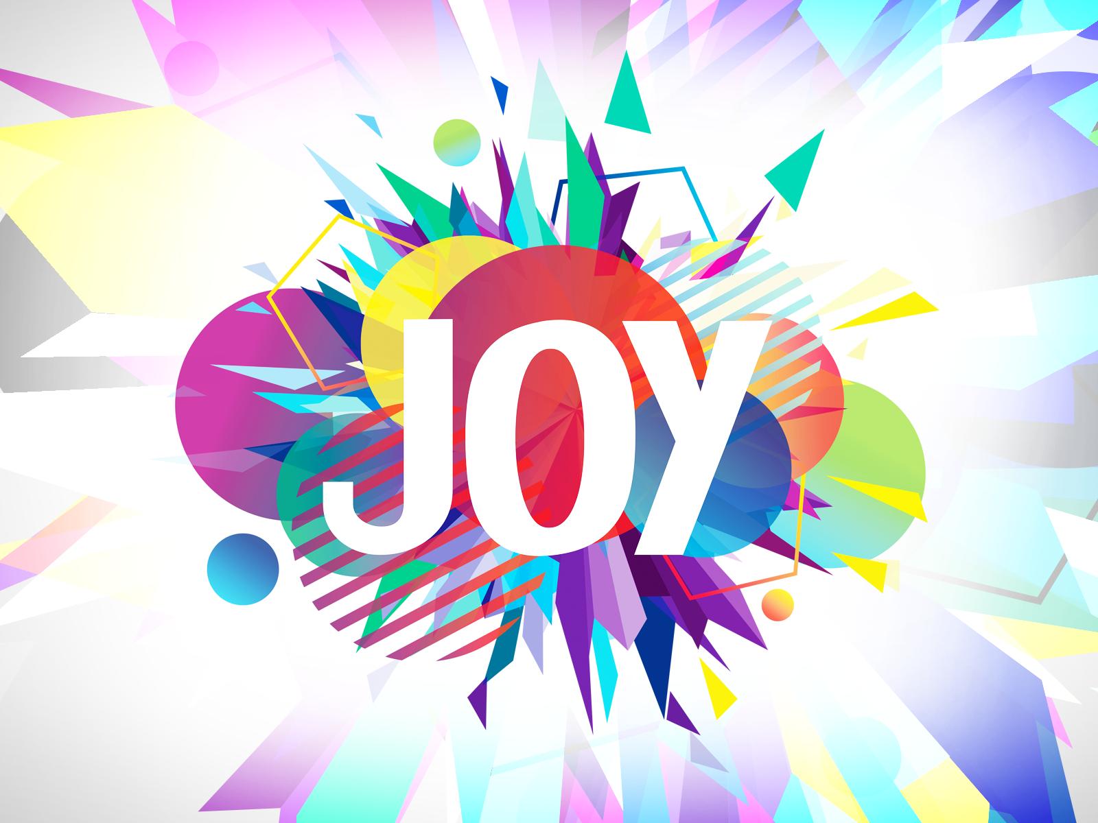 Wallpaper_Desktop_Standard_JOY.png