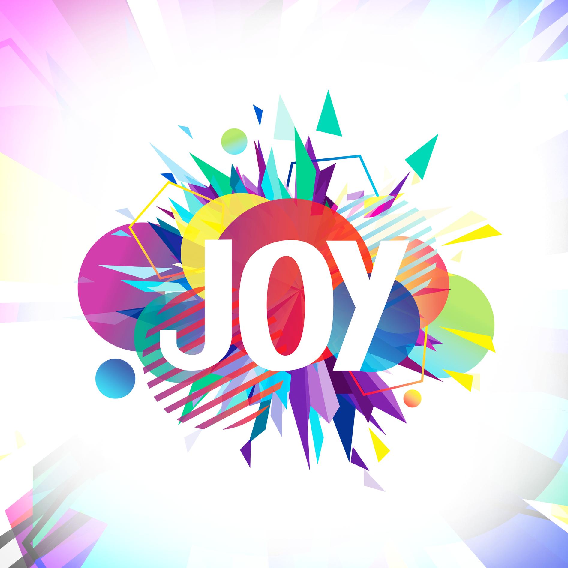 Wallpaper_iPad_JOY.png