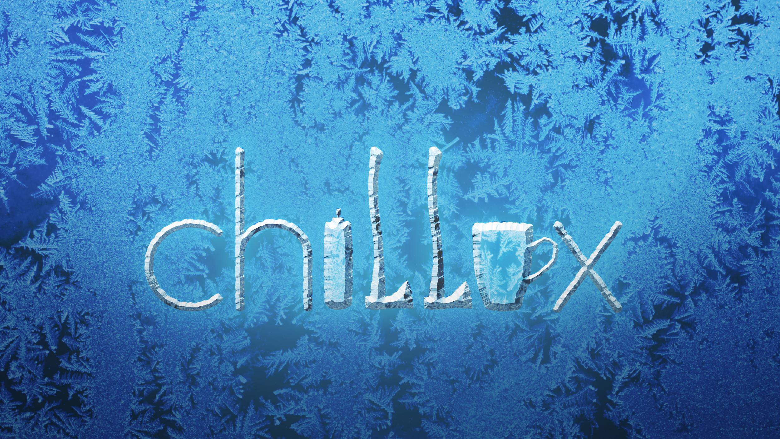 Wallpaper_Desktop_Widescreen_chillax.png